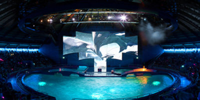 Afbeelding bij DolfijndoMijn