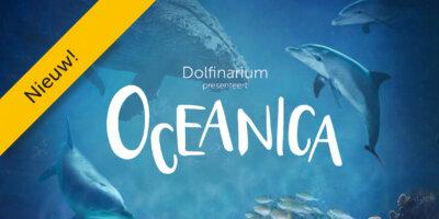 Afbeelding bij Oceanica